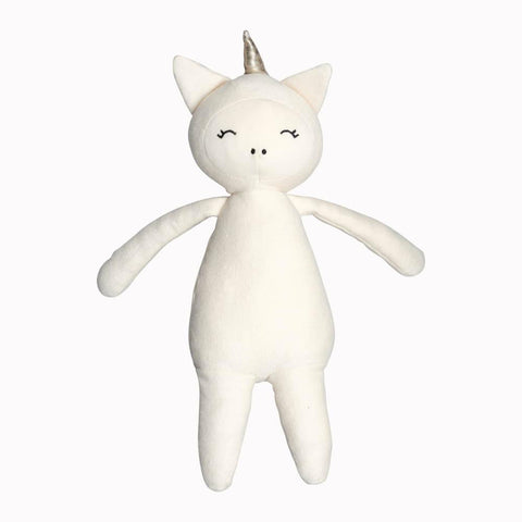 Fabelab unicorn buddy-baby-Fabelab-Dilly Dally Kids