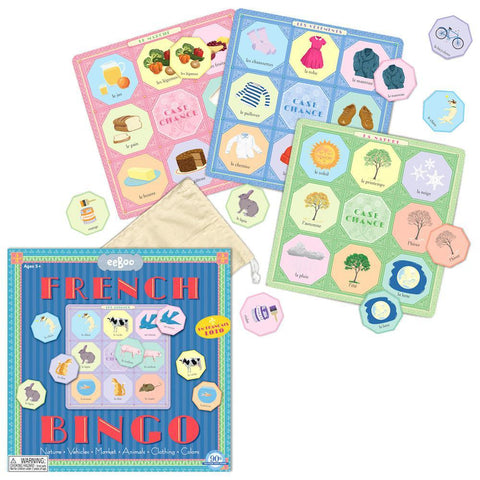 French bingo-games-eeBoo Toys & Gifts-Dilly Dally Kids