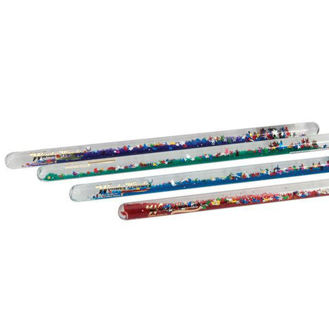 glitter wonder wand-pocket money-Schylling-Dilly Dally Kids