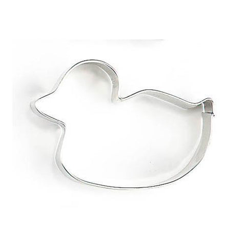 Gluckskafer duck cookie cutter-pretend play-Fire the Imagination-Dilly Dally Kids