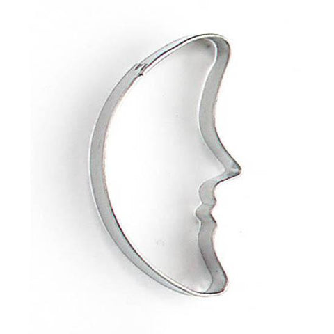 Gluckskafer moon cookie cutter-pretend play-Fire the Imagination-Dilly Dally Kids