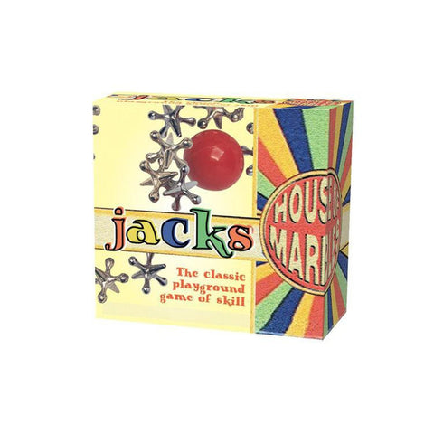 jacks-pocket money-House of Marbles-Dilly Dally Kids