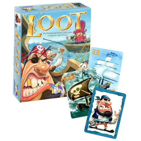 loot game-games-Kroeger-Dilly Dally Kids