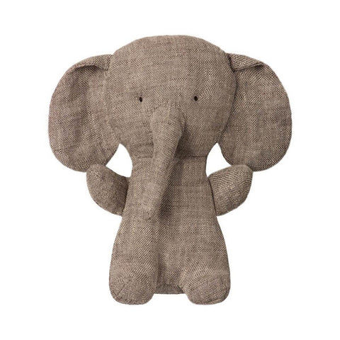 Maileg Noah's mini friends - elephant-baby-Maileg-Dilly Dally Kids