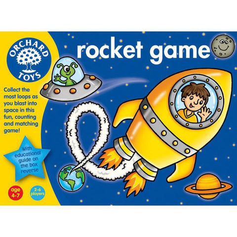rocket game-games-pierre belvedere-Dilly Dally Kids