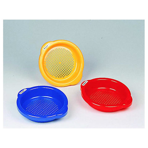 sand sieve-outdoor-Haba-Dilly Dally Kids