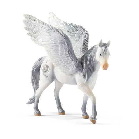 Schleich pegasus-people, animals & lands-Schleich-Dilly Dally Kids