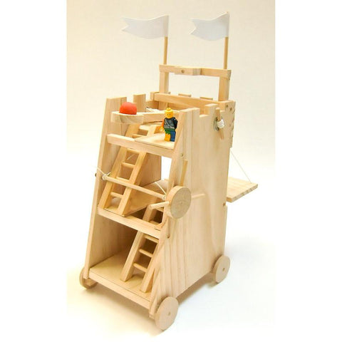 siege tower kit-science kits-Pathfinders-Dilly Dally Kids