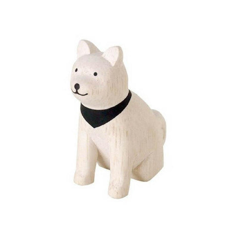 T-lab polepole wooden akita dog-Unclassified-T-lab-Dilly Dally Kids