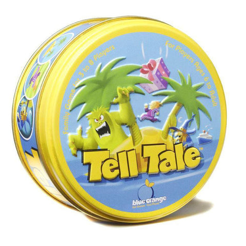 tell tale game-games-Djeco-Dilly Dally Kids