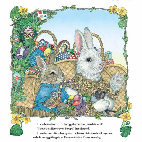 Easter toys gifts dilly dally kids the easter egg books penguin random house dilly dally kids negle Image collections