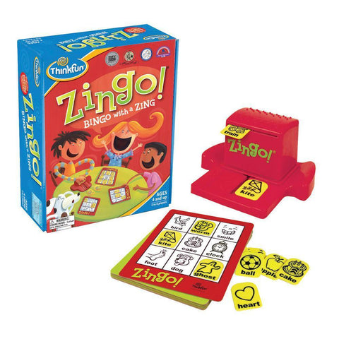 Thinkfun Zingo game-games-Thinkfun-Dilly Dally Kids