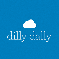 https://cdn.shopify.com/s/files/1/0180/5721/t/12/assets/dillydally.png?v=13015312644386911189