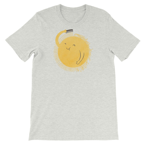 Good Morning, Sunshine - Men's/Unisex T-Shirt