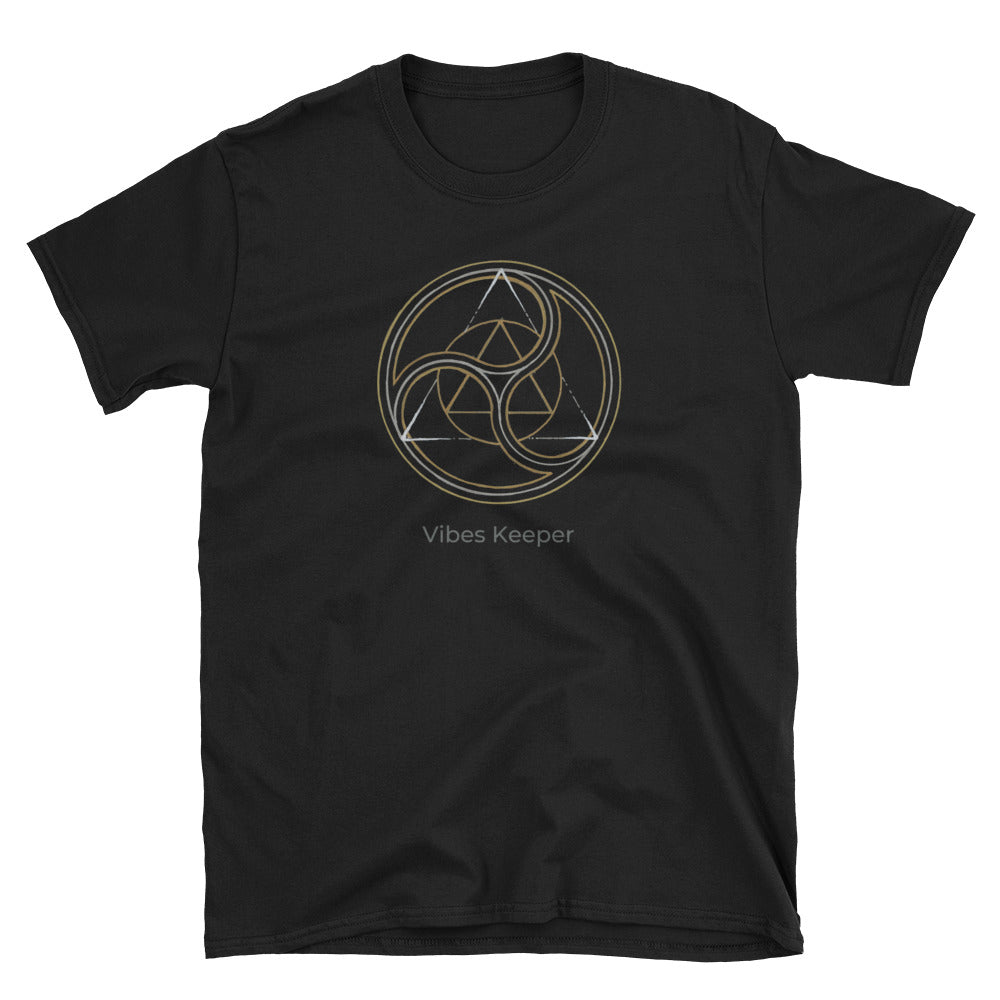 Orion Unisex T-Shirt