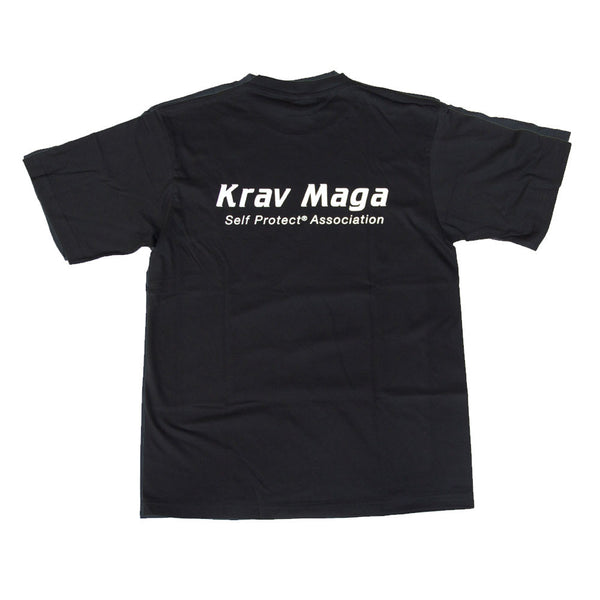 KMS Basic T-Shirt