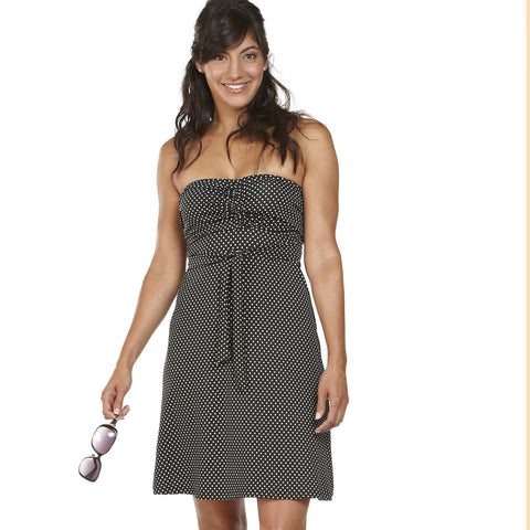 Robe ou jupe Bandeau transformable ( 9106)