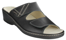Load image into Gallery viewer, FIDELIO SOFTLINE SANDAL  22-238