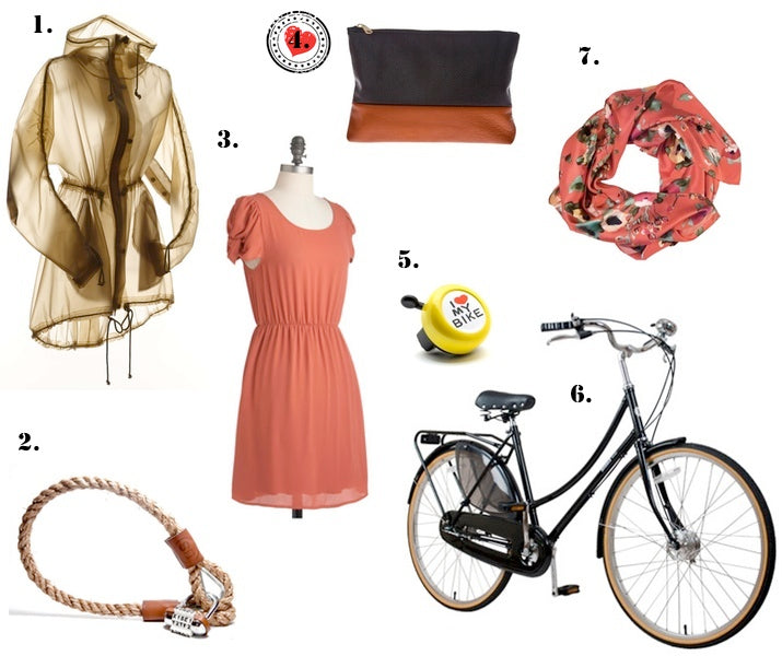 Cycle Style Helmets Allthatiwant