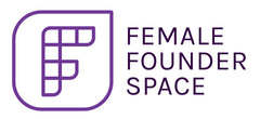 Female Founders Space