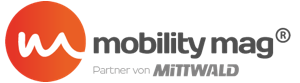 Mobility Mag