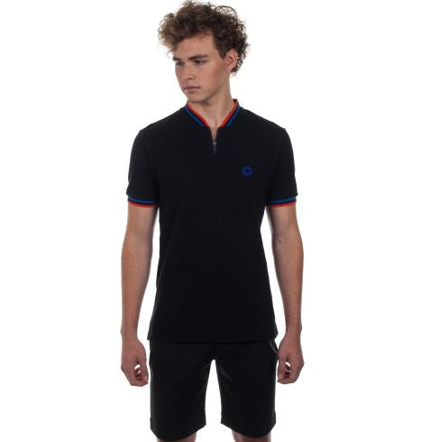 Apex Polo Shirt - Allthatiwant Shop  - 3