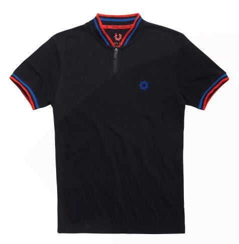 Apex Polo Shirt - Allthatiwant Shop  - 1
