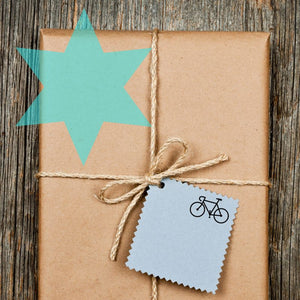 GIFT SET BIKE LOVERS - Allthatiwant