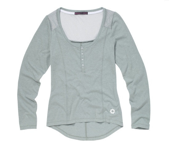 Steady Cadence Top - Allthatiwant Shop  - 1