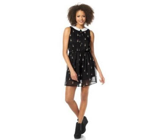 KLEID DOG DAYS - Allthatiwant