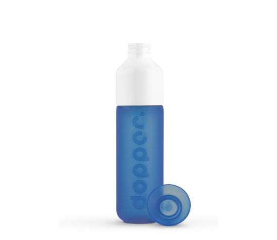 DOPPER ORIGINAL Pacific Blue - Allthatiwant