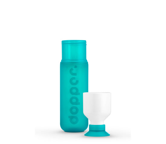 DOPPER ORIGINAL Sea Green - Allthatiwant