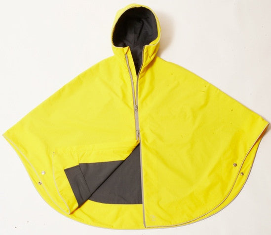 Regencape - Yellow - Allthatiwant Shop  - 1