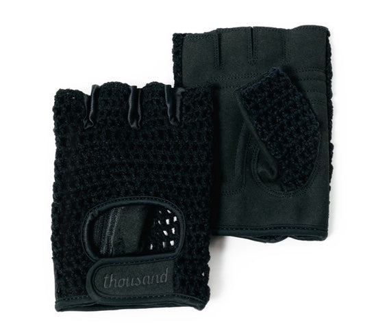 "Handschuhe ""Courier"" - Allthatiwant"