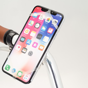 Mobile phone holder - Allthatiwant