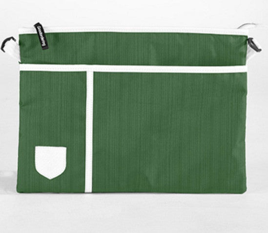 Musette - Laptop Sleeve - Allthatiwant Shop  - 1