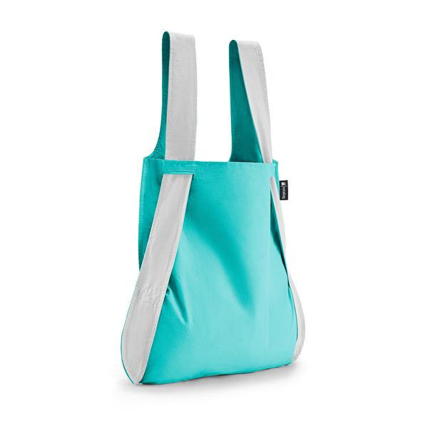 NOTABAG Mint - Reflective - Allthatiwant Shop  - 1