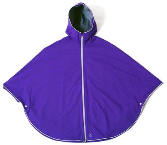 Regencape - Purple - Allthatiwant Shop  - 1
