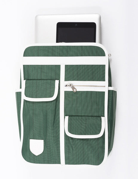 "Rucksack ""Back to Work"" - Allthatiwant Shop  - 6"