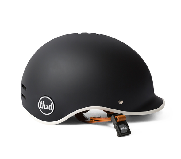 Thousand Helmets: HERITAGE - Allthatiwant