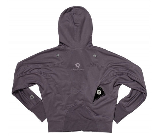 Spin-Zone Hoodie - Allthatiwant Shop  - 5