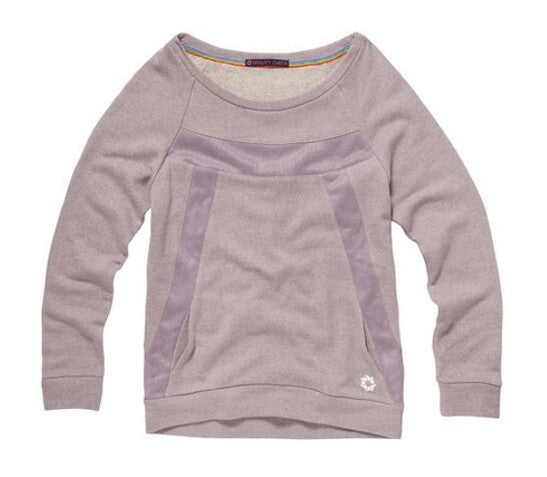 Sweatshirt Any-Wear - Allthatiwant Shop  - 1