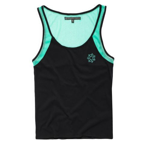 Wind Rider Tank Top - Allthatiwant Shop  - 1