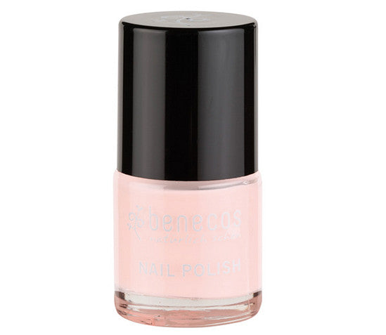 Nagellack - Be my baby - Allthatiwant