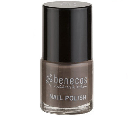Nagellack - Taupe Temptations - Allthatiwant