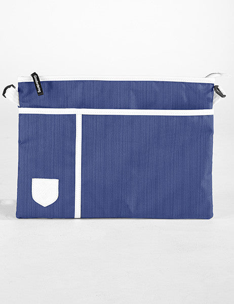Musette - Laptop Sleeve - Allthatiwant Shop  - 3