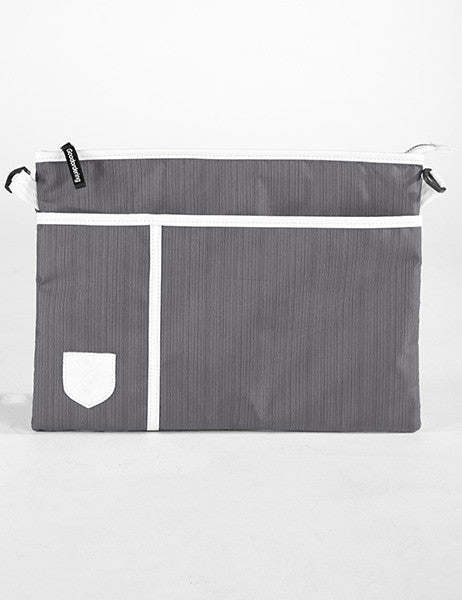 Musette - Laptop Sleeve - Allthatiwant Shop  - 4