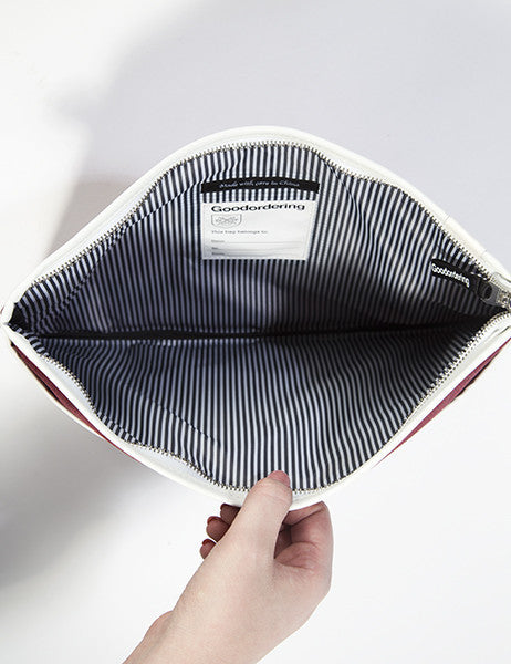 Musette - Laptop Sleeve - Allthatiwant Shop  - 2