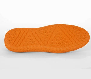 Rain shoe - ORANGE - Allthatiwant