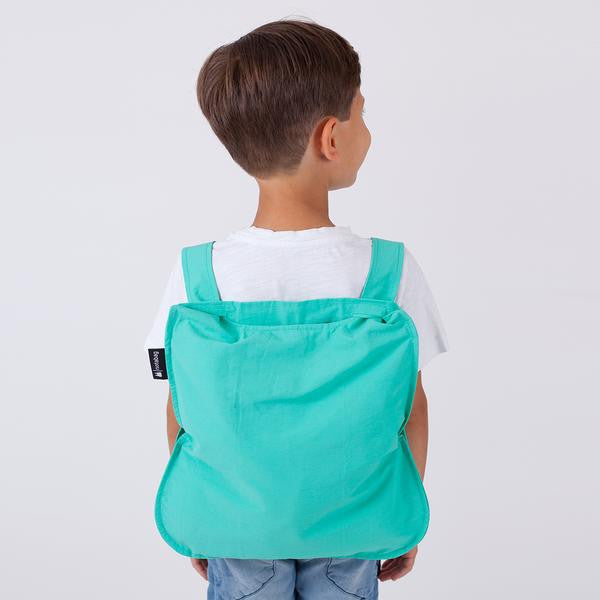 NOTABAG KIDS - ROT - Allthatiwant Shop  - 3